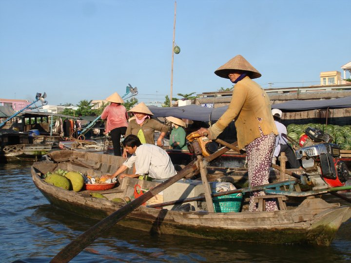 southeast asia overland route  easy itinerary ideas