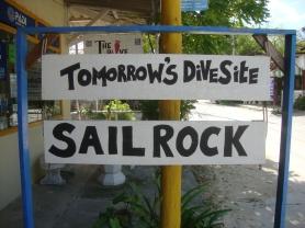 sail-rock-sign